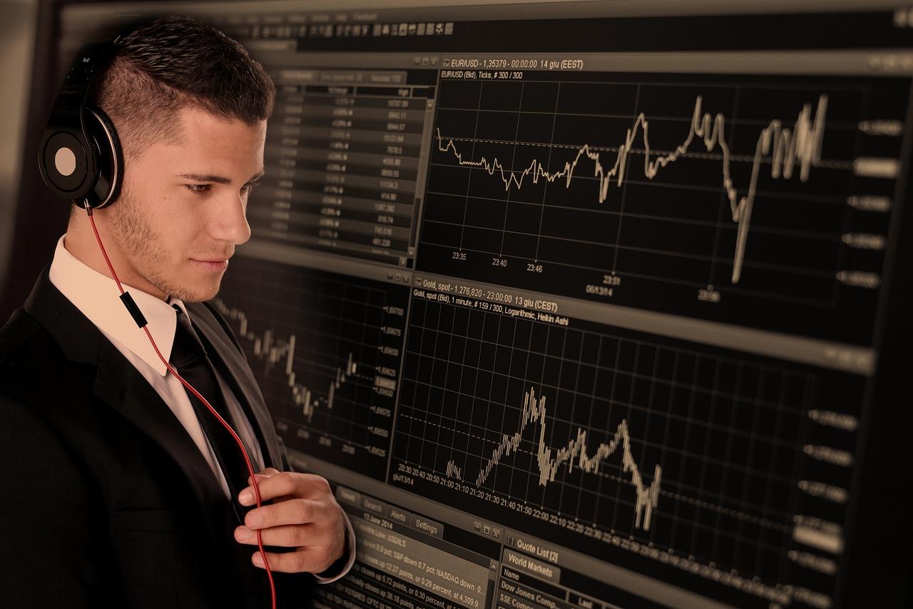 資産運用は必要か?私が投資を始めた理由と得られた教訓