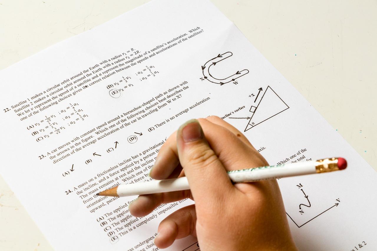 気になるニュース:東京医科大学で女子の入試点数を一律減点!?