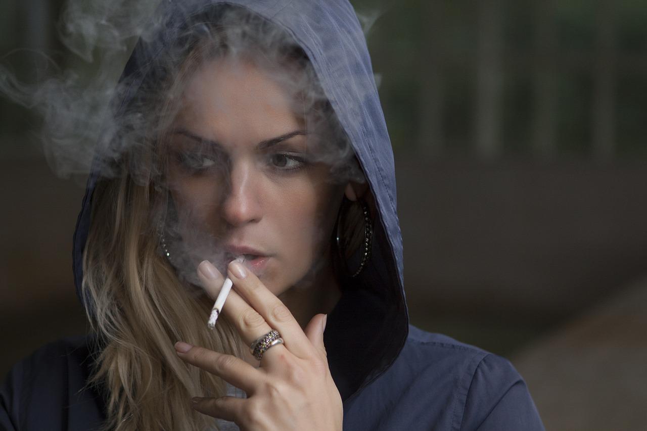 喫煙者は大学に入れない時代がやってくる?