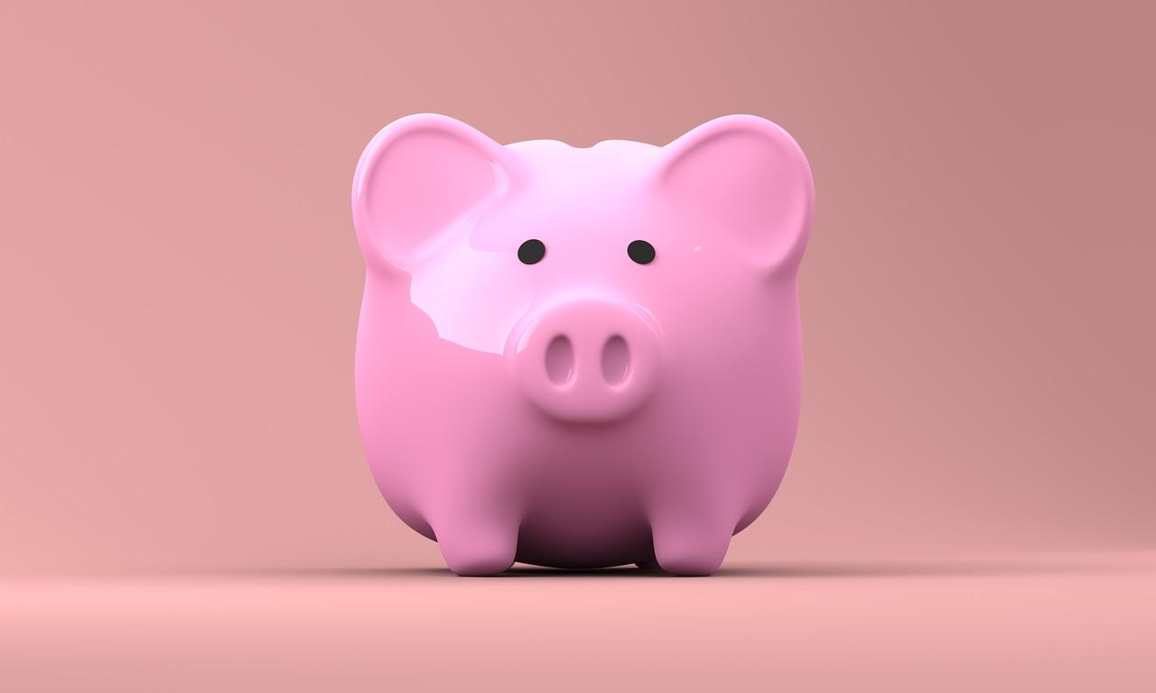 WealthNaviとTHEOの運用成績【4ヵ月目】ーNYダウ高値更新で含み益にー