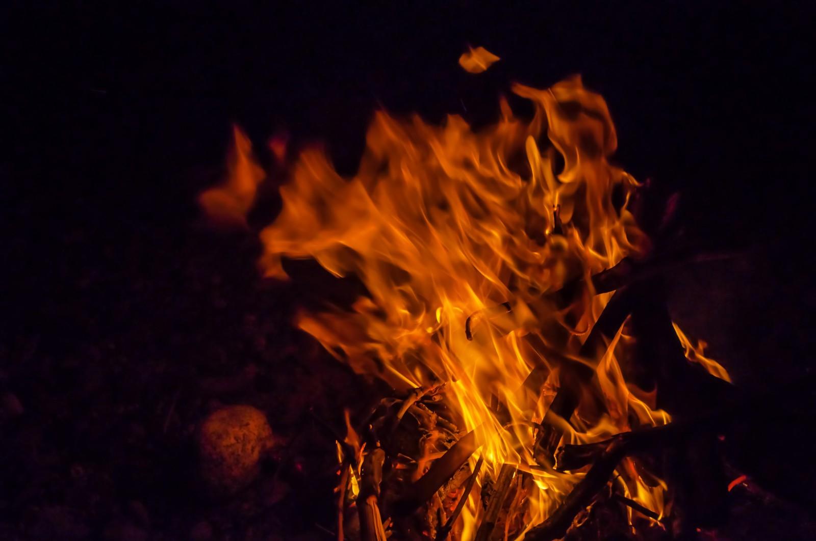 FIREという生き方